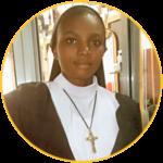 Administration   Deacon Leo Okonkwo