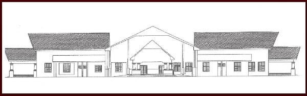 Sr. Calista Utazi Memorial Medical Clinic Announced